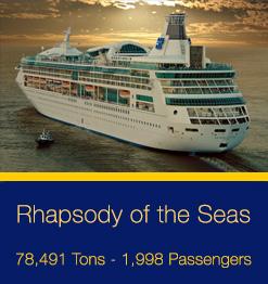 Rhapsody-of-the-Seas
