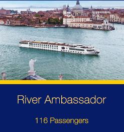 River-Ambassador