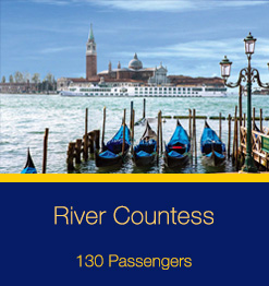 River-Countess