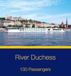 River-Duchess