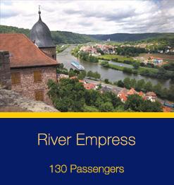 River-Empress