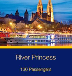 River-Princess