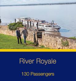 River-Royale