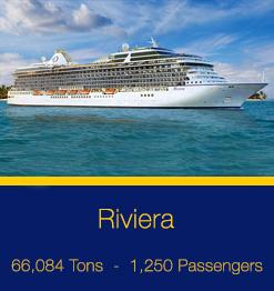 Riviera_ship