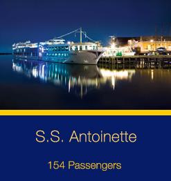 S.S.-Antoinette