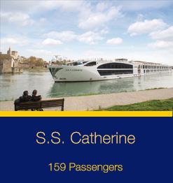 S.S.-Catherine