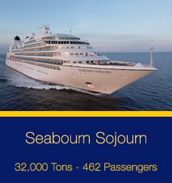 Seabourn-Sojourn-