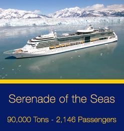 Serenade-of-the-Seas