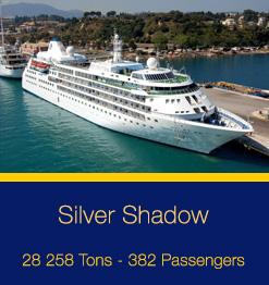 Silver-Shadow
