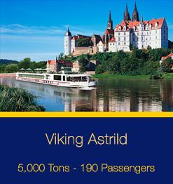 Viking-Astrild