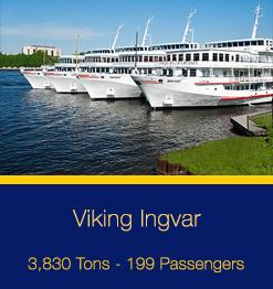 Viking-Ingvar