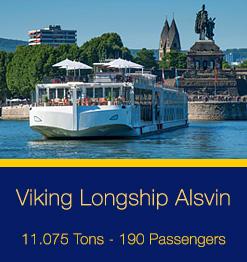 Viking-Longship-Alsvin
