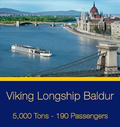 Viking-Longship-Baldur