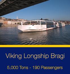 Viking-Longship-Bragi