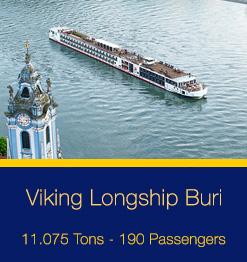 Viking-Longship-Buri