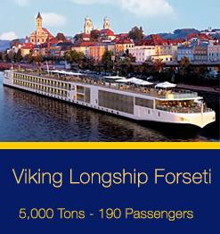 Viking-Longship-Forseti