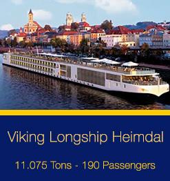 Viking-Longship-Heimdal