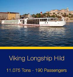 Viking-Longship-Hild