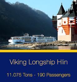 Viking-Longship-Hlin