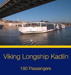 Viking-Longship-Kadlin