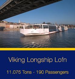 Viking-Longship-Lofn