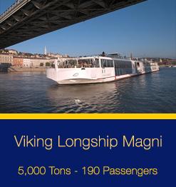 Viking-Longship-Magni