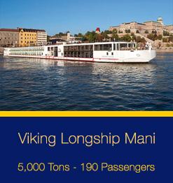 Viking-Longship-Mani
