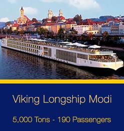 Viking-Longship-Modi