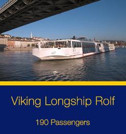 Viking-Longship-Rolf