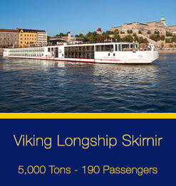 Viking-Longship-Skirnir