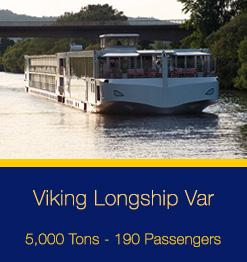 Viking-Longship-Var
