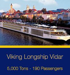 Viking-Longship-Vidar
