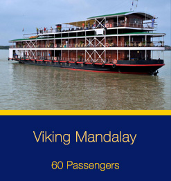 Viking-Mandalay