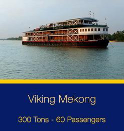 Viking-Mekong