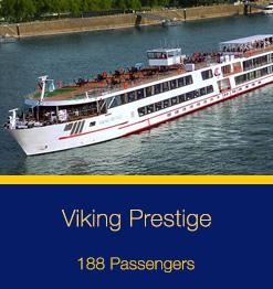 Viking-Prestige