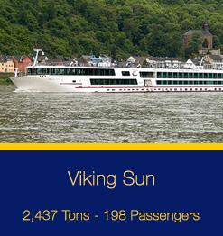 Viking-Sun