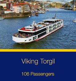 Viking-Torgil