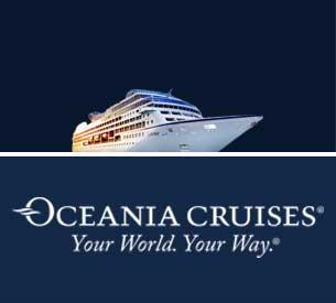 ocenia_cruises_logo