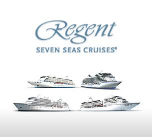 regent_logo_305