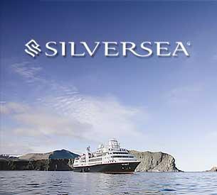 silversea_305