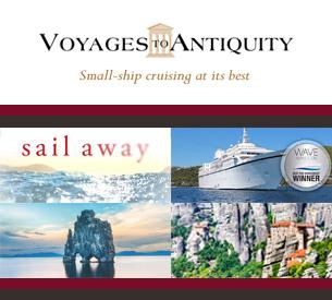 voyagestoantiquity_305