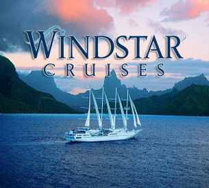 windstar_305