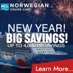 ncl-cruises-offer-12-31-2018-305x275
