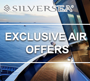 silversea-family-savings-305 x 275