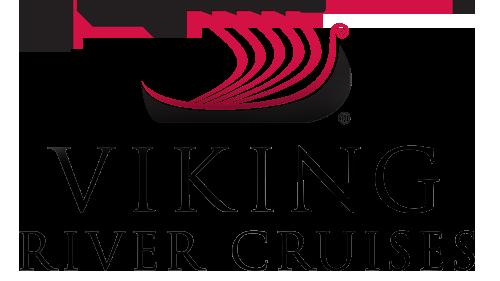 Cruise News Blog - North Palm Beach Life