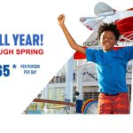 carnival-cruises-offer-01-14-2019-750x382