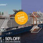 celebrity_cruises_01-04-19_750x382