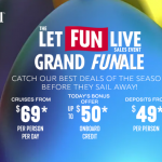 carnival-cruises-offer-01-31-2019-750x382