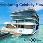 celebrity_cruises_01-04-19_305x275