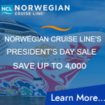 ncl-cruises-offer-01-31-2019-305x275